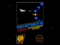 Protostriker M - Linux