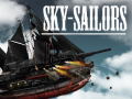Sky Sailors Alpha v1.4