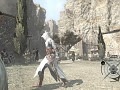 Assassin's Creed 2014 mod Version 2