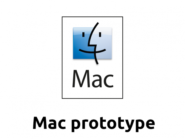 Mac early demo v0.1.2