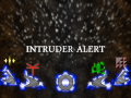 Intruder Alert - Full Version