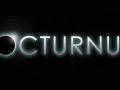 Nocturnum7.4(Beta)