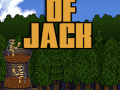 Adventures of Jack Full Game
