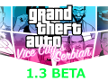 Vice City's Serbian 1.3 (Test 0.1)