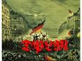 Deutsche patriotische Lieder und Märsche Mod