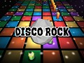 Disco Rock - Linux