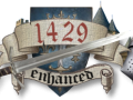 1429 : la Guerre de Cent Ans - Enhanced Edition