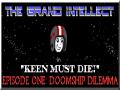 Mort 1: Doomship Dilemma