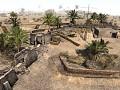 Tobruk Outskirts