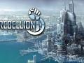 Maelstrom Rebellion v1.82 R8 (+DLC's)