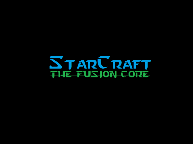StarCraft: The Fusion Core (BETA) v. B 1.1.0