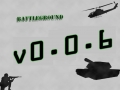Battleground v0.0.6