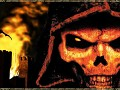 Diablo 2: Is Alive Mod - Delta (29.6.2014)