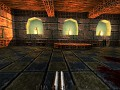 Quake Epsilon Build v2.5 - 27/06/2014