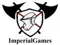 Calradia: Imperial Age Beta 1.0