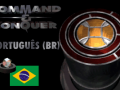 C&C95 v1.06c Brazilian-Portuguese language pack