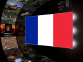 Command & Conquer French Videos Base Pack