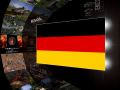 Command & Conquer German Videos Base Pack