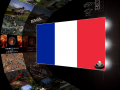 Command & Conquer French Videos Addon Pack