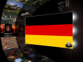 Command & Conquer German Videos Addon Pack