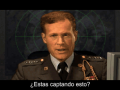 Command & Conquer Spanish Videos Addon Pack