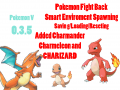 Pokemon Action v 0.3.5