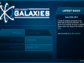 Jedi Knight Galaxies Launcher [Defunct]