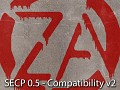 SECP 0.5 - Zone of Alienation / Compaibility v2