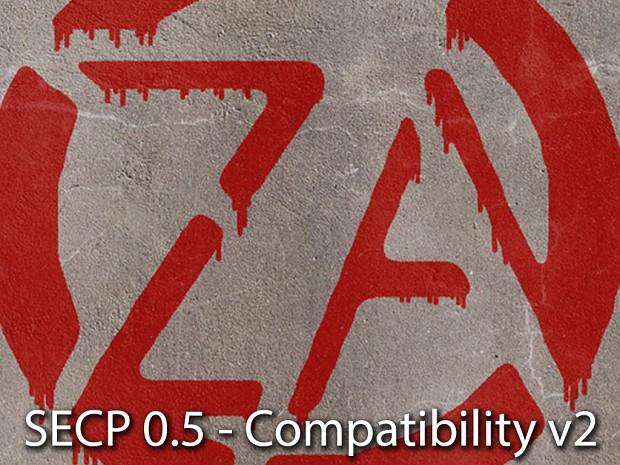 SECP 0.5 - Zone of Alienation / Compaibility v2