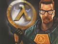 Half-Life Dreamcast Strategy Guide