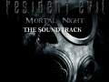Resident Evil: Mortal Night - OST