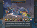 Roma Universalis 1.23 [OUTDATED]
