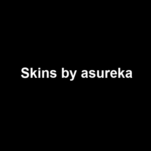 Skins by asureka