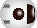 HyperMiner 0.8 Demo - Win64 Release