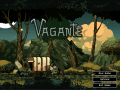 Vagante Alpha Revision 5