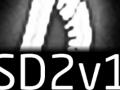 v1 Full