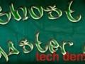 Ghostmaster Alpha\demo 1