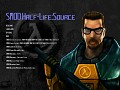 SMOD Half-Life:Source Demo Version