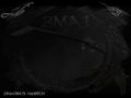 Draconus Majorum - DeathMatch MOD