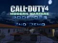 """COD4: """"Rooftops"""" Demo 2# [RELEASE]"""
