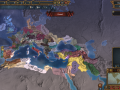 Roma Universalis 1.3 [OUTDATED]