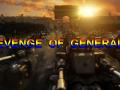 Revenge of Generals Final