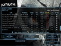 DeathMatch IPv6 FIX & FPS Limiter