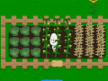 Cool Ranch - New Graphics
