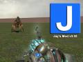 Jay's Mod v3.02
