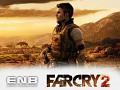 Far Cry 2 - strelokgunslinger ENB Preset v09