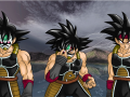 Bardock DBO (BROKEN DOWNLOAD 2.0 FIX NO FACE!)