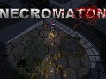 Necromaton v0.101 Linux