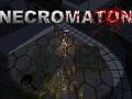 Necromaton v0.101 Mac