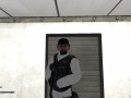 SCP: Cagetainment Breach V2.2 *FIXED*